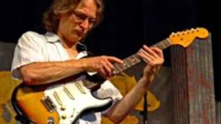 Watch Sonny Landreth Congo Square video