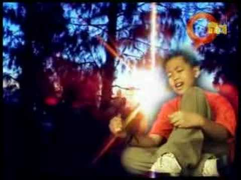 Lagu Sumbawa - Badengan video