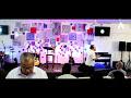 Abraham Perez de Todo tu [video]