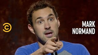 Why Haven't We Found a Cure for Hangovers Yet? - Mark Normand