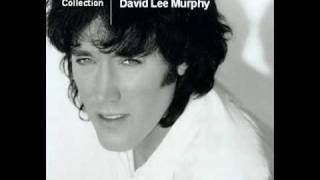 Watch David Lee Murphy Tryin To Get There video