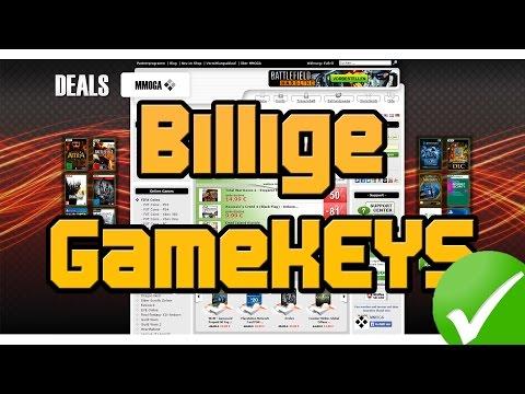 Billig PC/Konsolen Spiele Kaufen!!! 80% Reduziert!!!