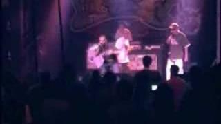 Vídeo 3 de Zenit