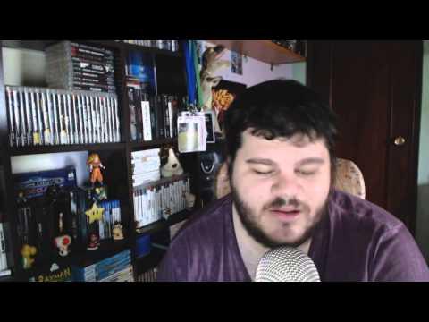 Gtav No Se Retrasa Según Rockstar video