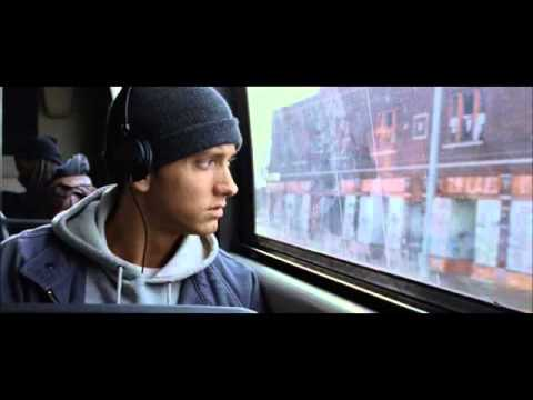 Eminem Old music. Mix 1 Hour
