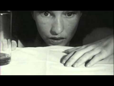 Звери - Камикадзе - аккорды, текст песни, слова