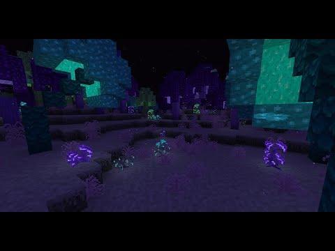 LA NUEVA DIMENSIÓN DE LAS PESADILLAS EN MINECRAFT | The Midnight Mod para Minecraft 1.12.2