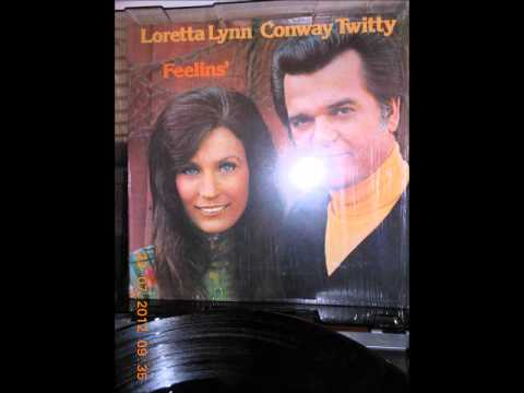 Loretta Lynn - Store Up Love