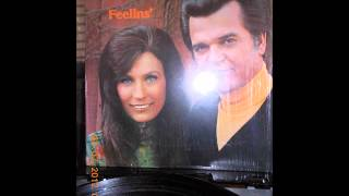 Watch Conway Twitty Store Up Love video