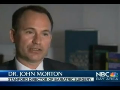 NBC Bay Area: Antibiotics Use In Children May Lead To Obesity