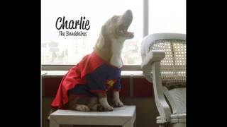 The Baudelaires - Charlie [FULL ALBUM]