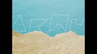 download lagu Akmu 악동뮤지션 - Dinosaur Mp3  Summer Episode gratis