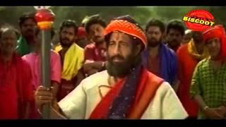 Climax - Sundara Killadi Malayalam Movie Scene super climax