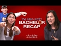 The Ellen Staff's 'Bachelor' Recap: Season 21, Episode 7 MP3