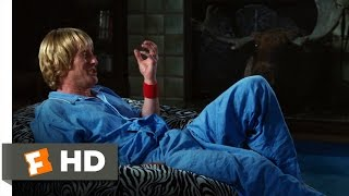 You, Me and Dupree (7/10) Movie CLIP - Going Camping (2006) HD