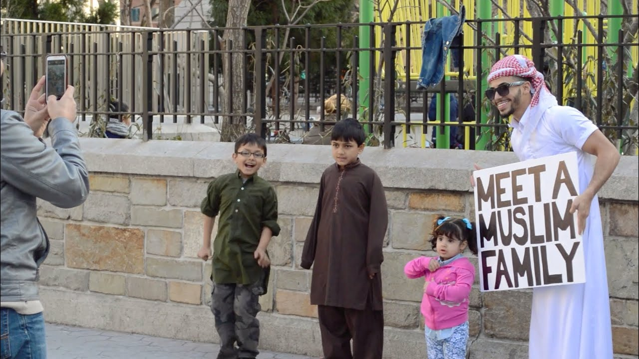 muslim single men in pease Brings you the list of popular iranian baby names for boys and girls  sharareh is single spark 499  arabic originated (muslim) names - top kurdish.
