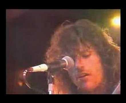 WINGER - Rainbow In The Rose - Roskilde Festival 1991