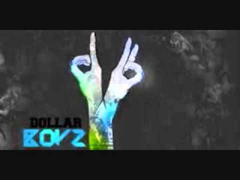 Dollar Boyz- Baby Qah Anthem video