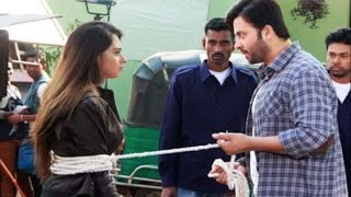 ক্ষেপে গিয়ে বুবলিকে থাপ্পড় মারলেন শাকিব খান !!! Shakib Khan Latest News