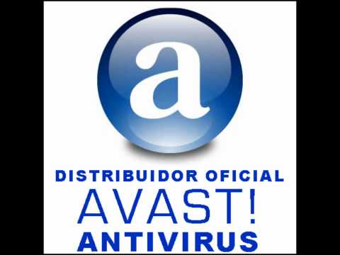 Best free anti virus software