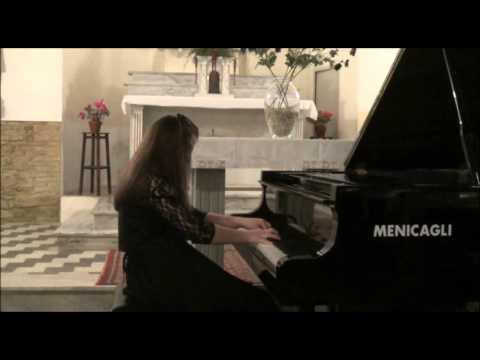 Бах Иоганн Себастьян - BWV 825 - Партита №1 (си-бемоль минор)
