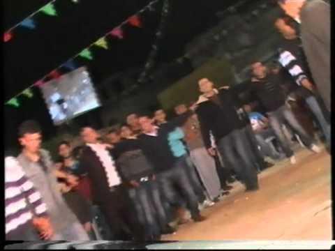 طحاينة 2011 دبكه 2
