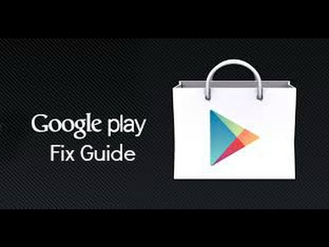Unfortunately. Google Play Store has stopped. Fix *ROOT*