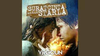 Download Lagu Surat Cinta Untuk Starla (New Version) Gratis STAFABAND