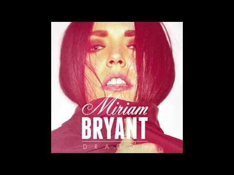 Miriam Bryant - I Am Dragon (album)