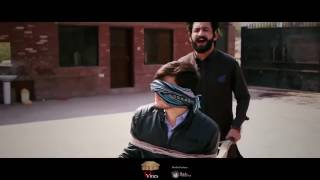 Punishment In KPK & Punjab By Our Vines & Rakx Production New