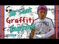 28 Saat Graffiti Yaptım - Watsons