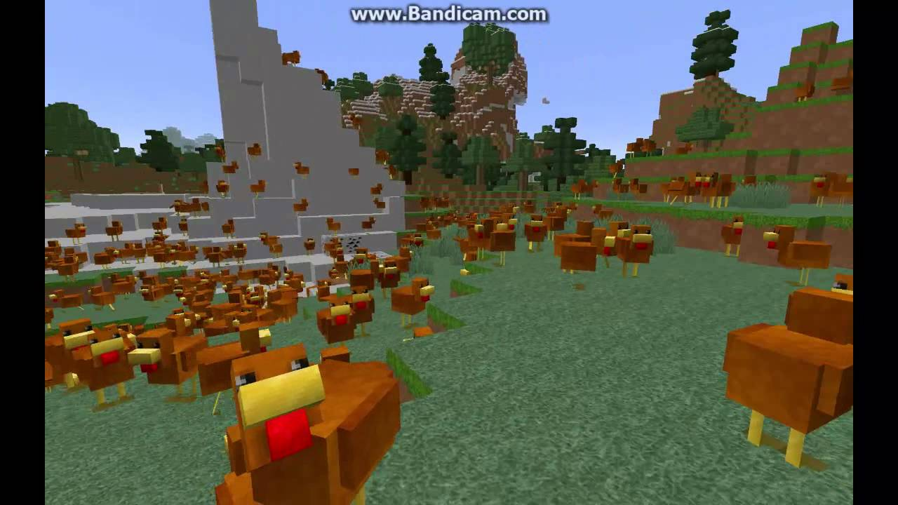Communication on this topic: How to Play SkyBlock in Minecraft, how-to-play-skyblock-in-minecraft/