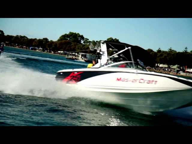 Eyres Action Sports Games - Mandurah, Western Australia