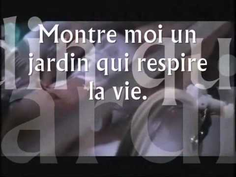 Snow Patrol - Chasing cars (avec paroles françaises)