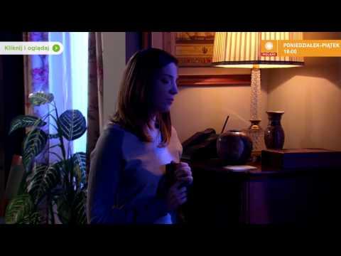 Pierwsza Miłość - odcinki 2084-2088 (zwiastun HD)