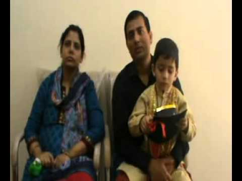 Kids Campus Play School in Sector 47 Noida,Delhi NCR Video Review by Ajeet  Kumar