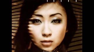 Hikaru Utada - Wonder 'bout