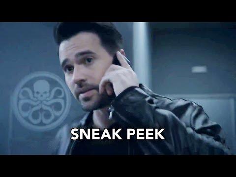 Marvel's Agents Of SHIELD 4x17 Sneak Peek #2