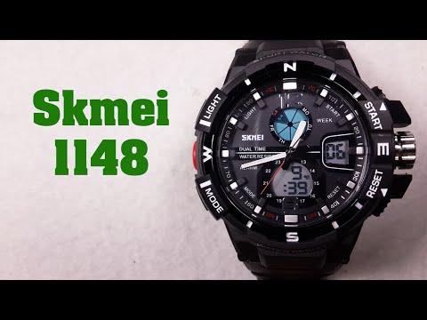 Skmei 1148