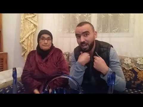 أسرة بتطوان تتهم مدير مستشفى سانية الرمل بتزوير شواهد طبية و إدخال فتاة بريئة للسجن