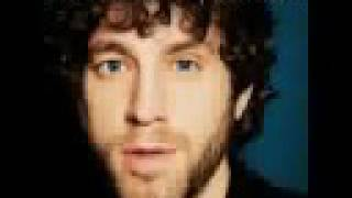 Watch Elliott Yamin Free video