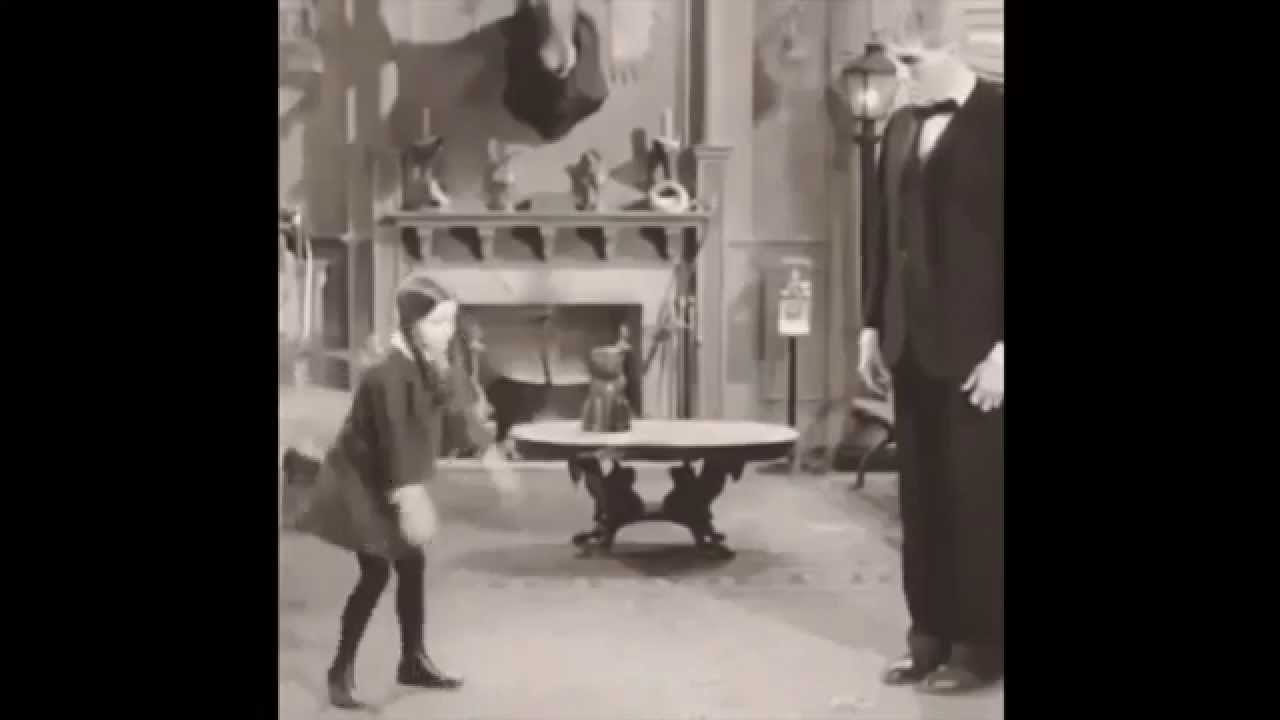 Wednesday Addams Dancing Gif wildboy wednesday addams