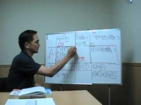 中小企業診断士資格チャンネル