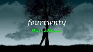 FOURTWNTY FULL ALBUM (INDONESIA FOLK)
