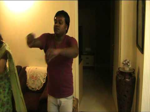 Bahurani video