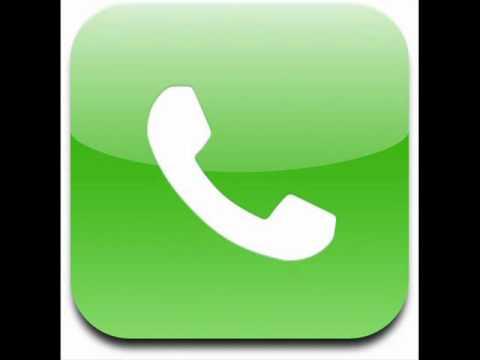 Funny Prank Call (hindi) video