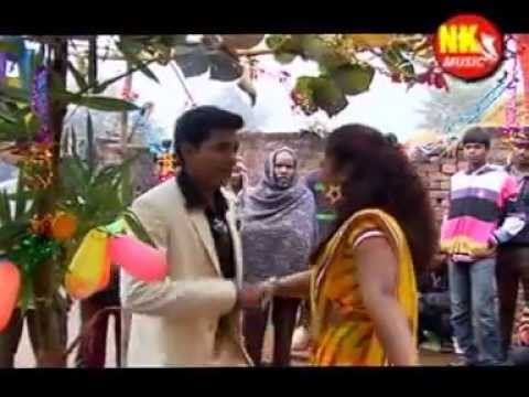Nagpuri Songs Jharkhand 2014 - Didi Kar Shadi Mei video