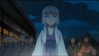 Spirit Wind Elegance Episode 1 English Subbed (New Chinese Anime/Donghua 2018)