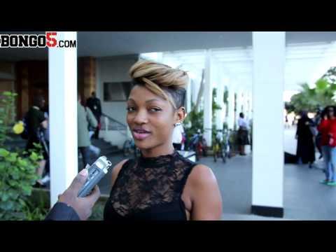 Agnes Masogange Afunguka Maisha Yake Ya Jela Yalivyokuwa video