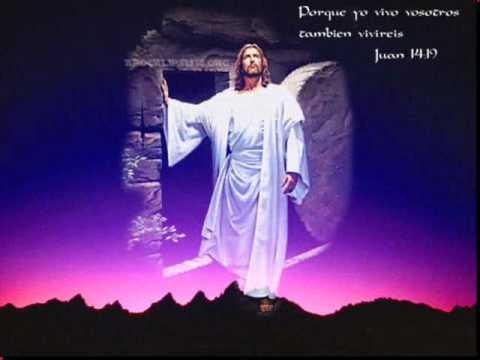 soy tu Dios felipe gomez